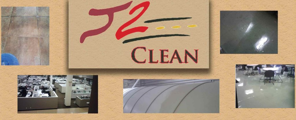 Commercial Cleaning Services In Las Vegas Nv J2